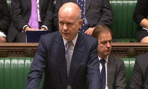 William-Hague-Syria-statement-20-11-12