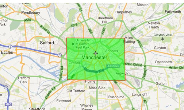 E1-relative-to-Manchester