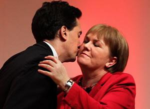 Ed-Miliband-Johann-Lamont