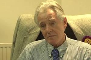 Geoffrey-Clark-UKIP