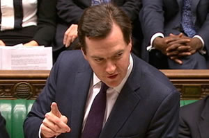 George-Osborne-Autumn-Statement-2012