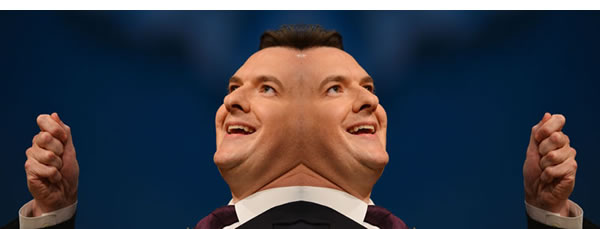 George-Osborne-looking-both-ways