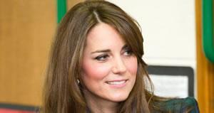 Kate-Middleton-pregnant-Royal-baby