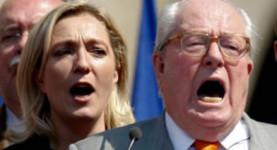 Marine-Le-Pen-Jean-Marie-Le-Pen