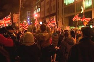 Northern-Ireland-flag-protests