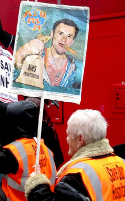 Save-Lewisham-Hospital-protests