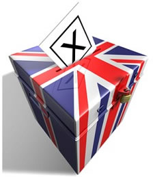 UK-ballot-box