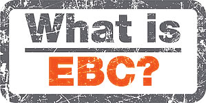 What-is-EBC