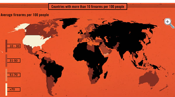 Worldwide-gun-ownership-rates