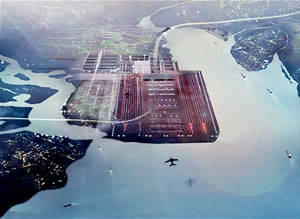 Boris-Johnson-Thames-Estuary-Airport-artists-impression