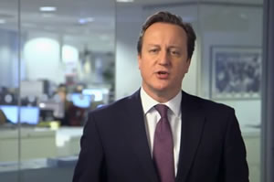 David-Cameron-Party-Political-Broadcast-January-2013