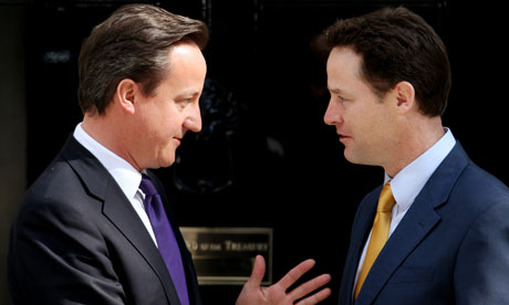 David-Cameron-and-Nick-Clegg