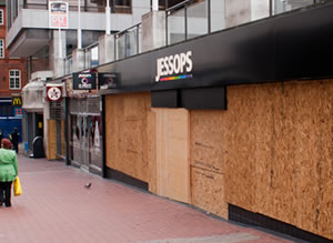 Jessops-store-boarded-up