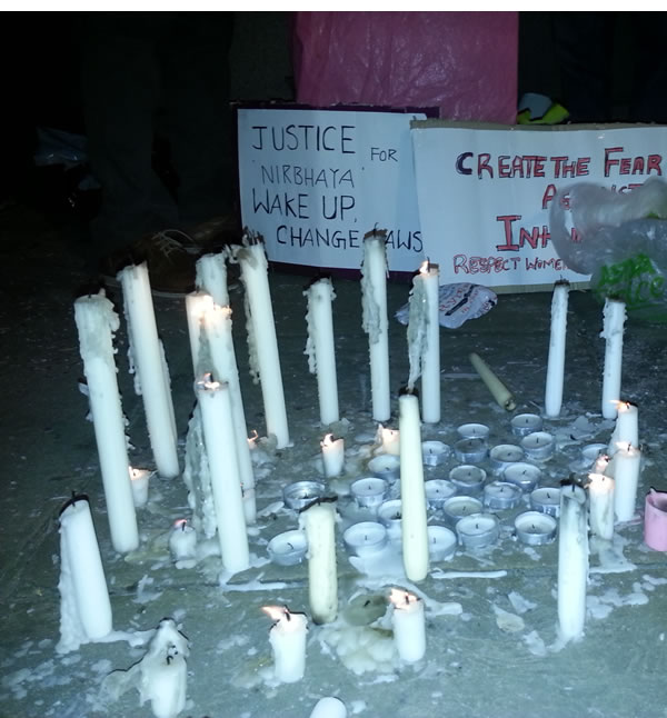 Justice-for-Nirbhaya-vigil-outside-India-House