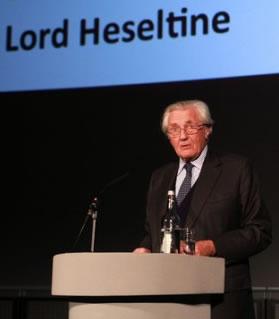 Lord-Heseltine