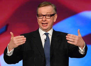 Michael-Gove-glasses