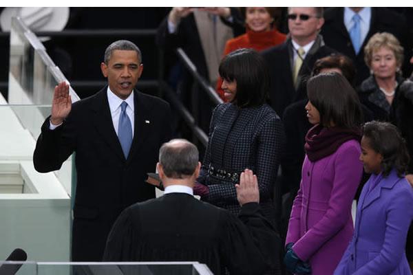 President-Barack-Obama-2013-inauguration
