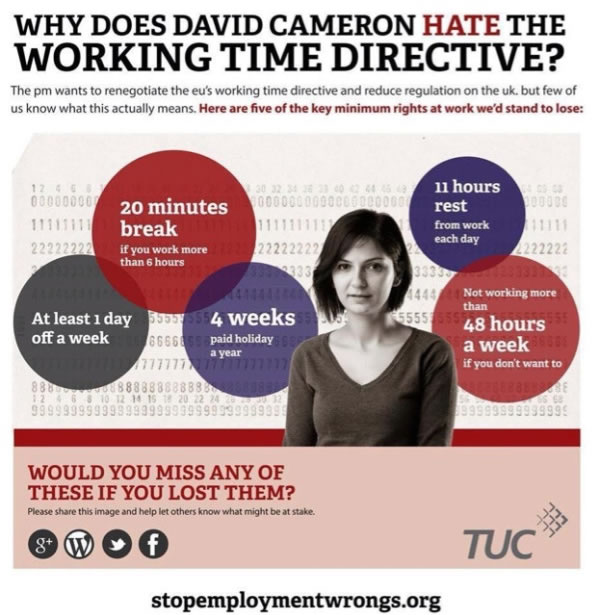Why-does-David-Cameron-hate-the-working-time-directive