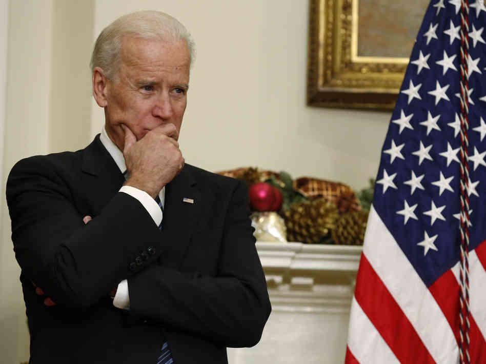 VP-Joe-Biden
