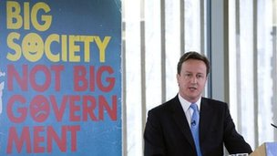 Cameron-big-society
