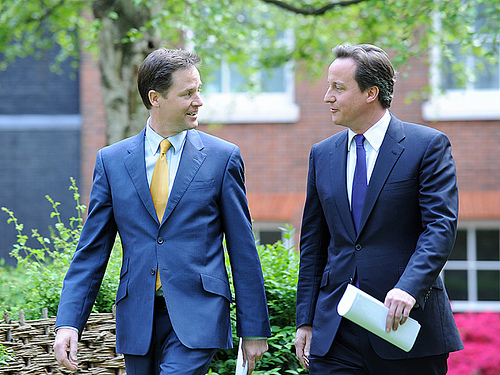 clegg-cameron-coalition-small