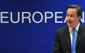 David-Cameron-EU