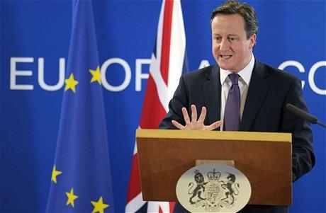 Cameron Europe