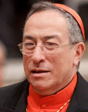 Cardinal Oscar Rodriguez Maradiaga
