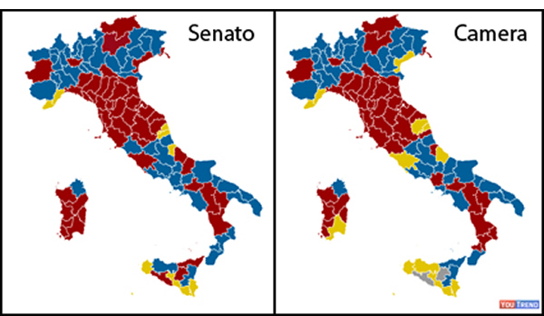 Italy-election-results-map-2013
