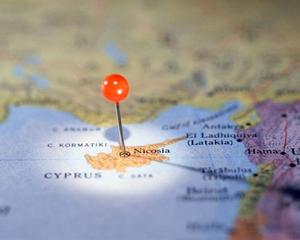 Cyprus communists