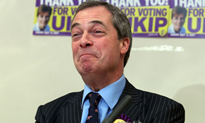 Nigel Farage3