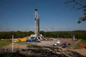 Fracking pic