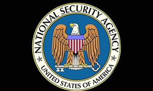 US security