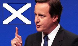 Cameron Scotland