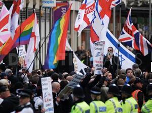 EDL-LGBT.png