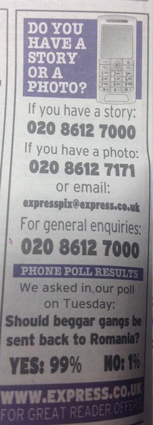 Express 12