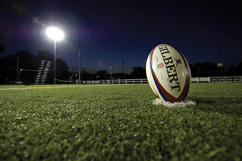 rugby_ball-13833