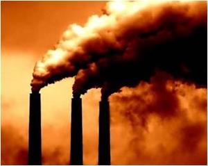 Emissions 2