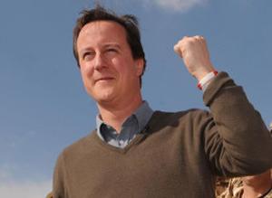 Cameron jumper