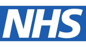 NHS 2