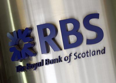 Royal Banks of Scotland