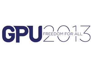 GPU festival