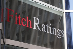 Fitch-JPEG