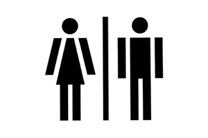 Gender segregation2