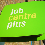 Job centre pic