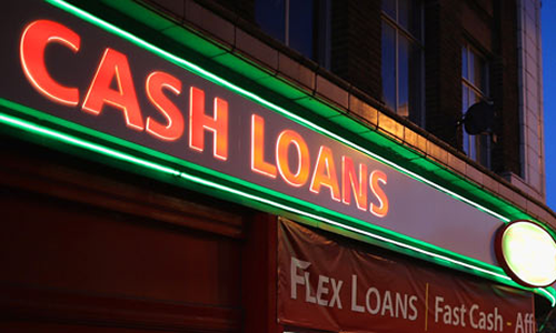 Payday lenders2