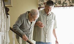 Social care-JPEG