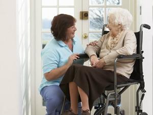 Social care-JPEG2