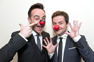 Ant and Dec-JPEG