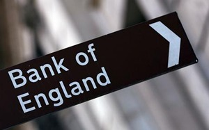 Bank of England 2-JPEG